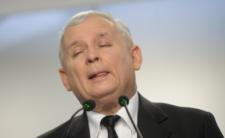 Przyszłość Polski - czy to koniec Kaczyńskiego?