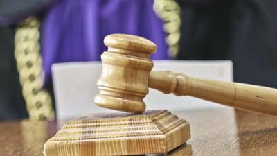 Wiceprezydent Radomia skazany za korupcję. Wyłudzał pieniądze dla PiS