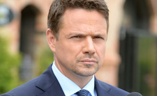 Rafał Trzaskowski odetnie Kościół od Państwa. Mocne stanowisko