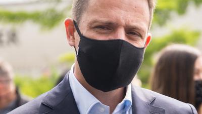 Rafał Trzaskowski zdeklasuje Dudę? Prezydent ma się kogo obawiać