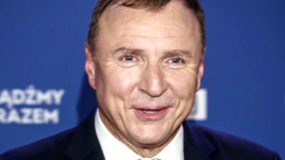 TVP i Polskie Radio znów dostaną miliardy złotych