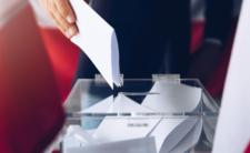 Wybory prezydenckie - rekordowa frekwencja