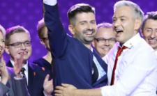 Robert Biedroń kontra Polska - czy słynny Polski gej może wejść gdzie chce?