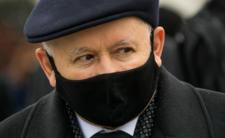 Rocznica smoleńska w pandemii. Kaczyński nie odpuści?