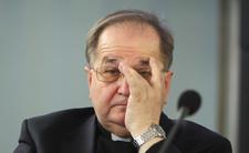 """""""Partia Rydzyka"""" już przegrała wybory - czy stanie się cud?"""
