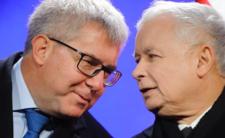 Ryszard Czarnecki wyłudzał pieniądze z Unii Europejskiej?