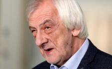 Ryszard Terlecki chce zerwać z koalicjantami