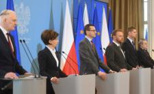 Koronawirus w Polsce - prognozy dla polskiej gospodarki