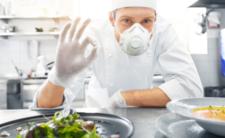 Rząd odmrozi gastronomię i eventy. Zmiany w maju