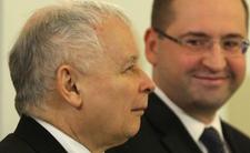 Adam Bielan potwierdza: będzie rekonstrukcja rządu