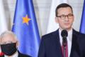 Rząd po cichu wprowadził TEN ZAKAZ. Polacy się wściekną