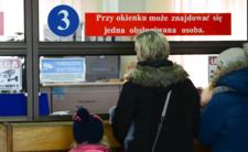 Rząd szykuje bat na pacjentów?! Polacy będą płacić