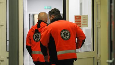 COVID-19 w Polsce: Ilu potrzeba respiratorów?