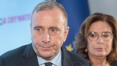 Schetyna po wyborach pogrążony - to on odpowiada za tragiczne wyniki Koalicji Obywatelskiej?