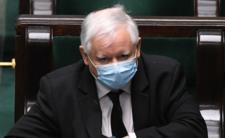 Ważna decyzja w Sejmie! Glosowanie w sprawie wyborów w czwartek
