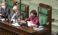Koniec Sejmu?!