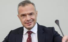 Decyzja sądu - Sławomir Nowak aresztowany