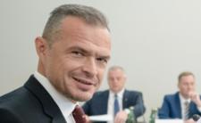 Sławomir Nowak w sztabie Trzaskowskiego?