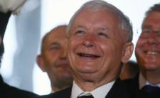 Kaczyński zgarnia wszystko. Zaskakujący sondaż