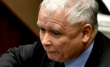 Efekt Ruska już widoczny w sondażach. Były premier wysiuda PiS z Sejmu?