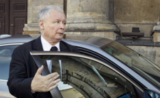 SOP dostanie nowe limuzyny - PiS nie ma już żadnych hamulców?