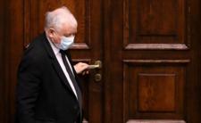 Posłowie odchodzą z PiS - Kaczyński znajdzie wyjście z kryzysu?
