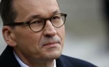 Stan klęski żywiołowej w Polsce. pIS potwierdza plany