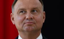 Stan wyjątkowy obowiązuje w Polsce. Co się zmienia?