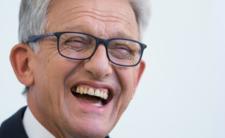 Stanisław Piotrowicz skazany! Komunista z PiS się doigrał