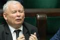 Jarosław Kaczyński nie żyje? MSZ w opałach, pochowali prezesa