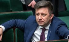 PiS chce co rok szczepić Polaków