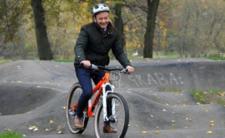 Biedroń w Słupsku rozgromiony - prezydent odrzucony