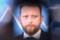 Kaczyński usunie Szumowskiego? Prezes naciska!