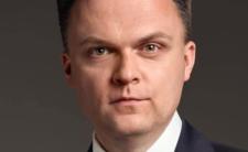 Hołownia i Polska 2050 - dobry ruch?
