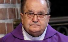 Tadeusz Rydzyk modli się przez aborcję?! Zaskakująca intencja