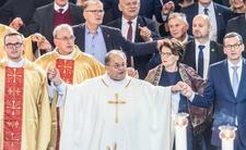 Modlitwy i post w intencji wygranej PiS. Rydzyk przeszedł samego siebie