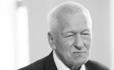 Kornel Morawiecki i dramatyczne ostatnie chwile przed śmiercią - pożegnanie z córką