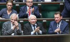 Dyżur lekarza w Sejmie ma kosztować 9 tysięcy złotych!