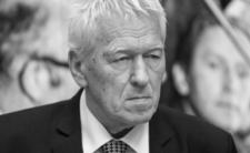 Kornel Morawiecki nie żyje - wzruszające wyznanie o jego ostatnich chwilach
