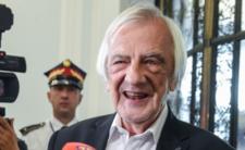 """Terlecki kpi z Polaków: """"Służba zdrowia najlepsza w Europie"""""""