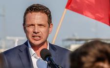 To już koniec Koalicji Obywatelskiej?! Nowa druga siła w Sejmie