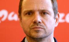 Rafał Trzaskowski demoluje wybory prezydenckie? Bunt w Warszawie