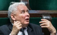 Polacy chcą zmian. Opozycja zaliczy trzęsienie ziemi, a później rozgromi PiS?