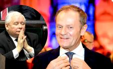 Donald Tusk wróci do polityki i pozamiata?