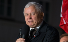 TVN zostaje w Polsce? Mają asa w rękawie
