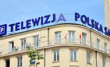 TVP złamała ciszę wyborczą?