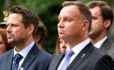 PiS i opozycja walczą o termin wyborów. Za ich zabawę płacą Polacy