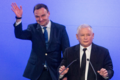 Po co PiS wybory? Ujawnili TAJNY PLAN Kaczyńskiego