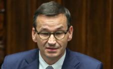 Unia Europejska nie da Polsce ani grosza