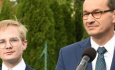 Unia Europejska wprowadzi swoje podatki - lekarstwo na kryzys gospodarczy?